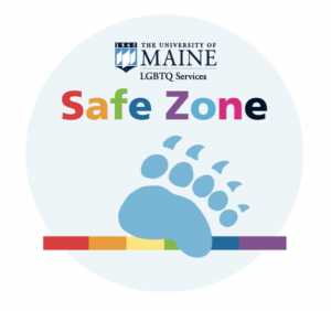 New Safe Zone Logo (1)