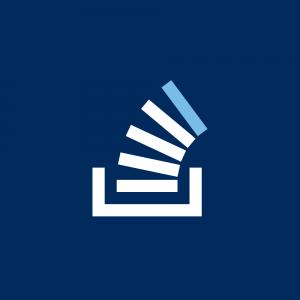Obtain a license icon