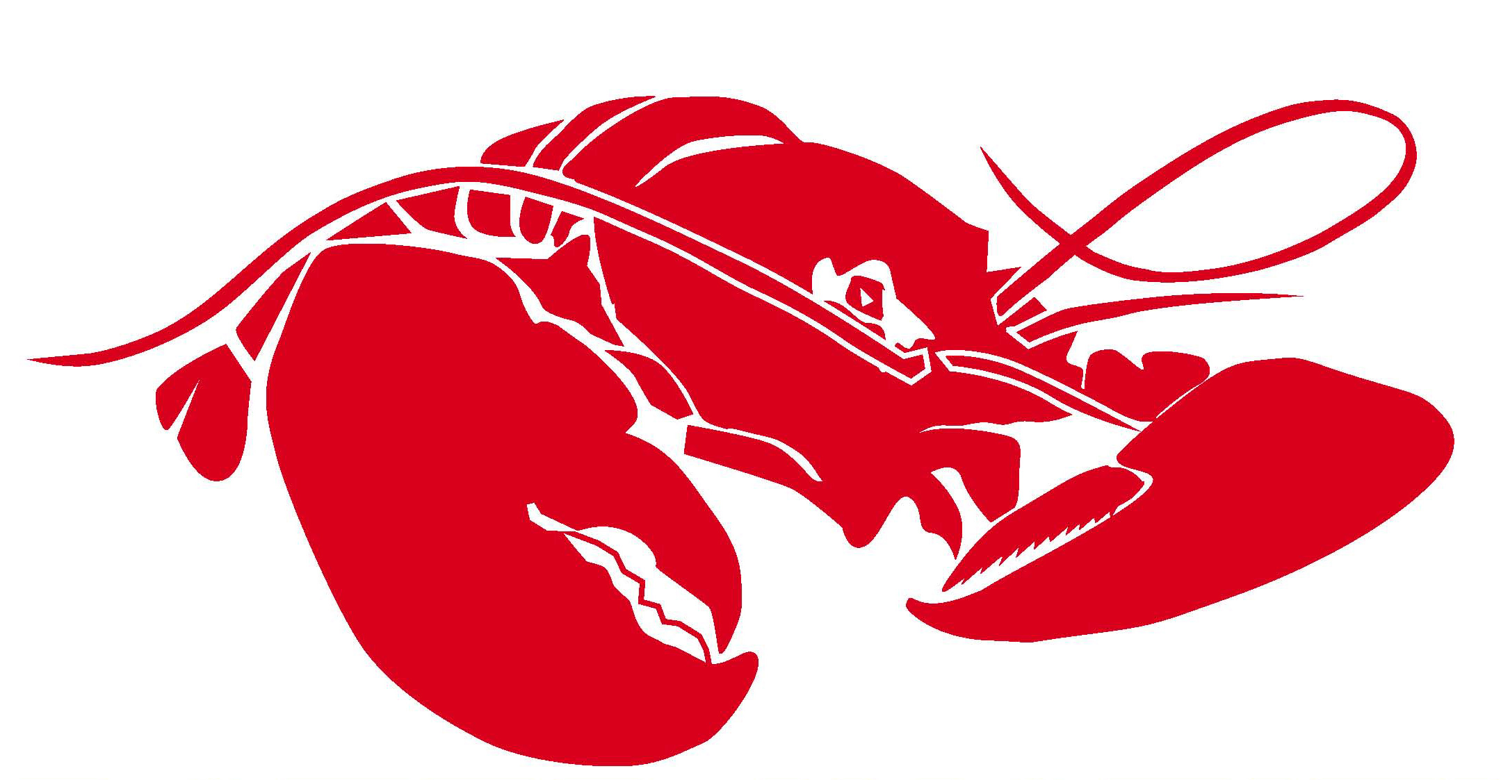 Become a Friend - Lobster Institute - University of Maine