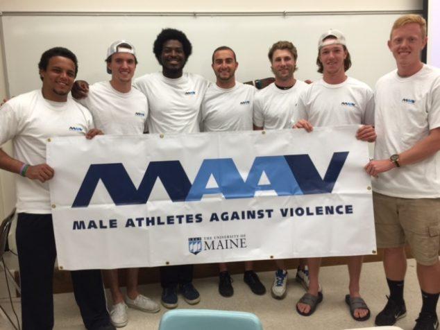 current maav members