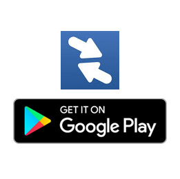 Google Play Eaccount Transact Onecard graphic