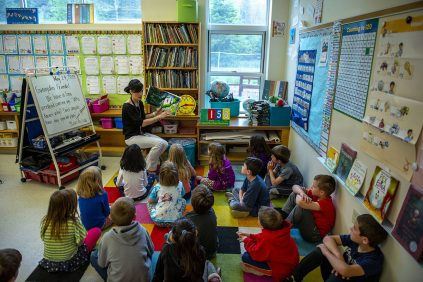 Maine Literacy Homepage-1