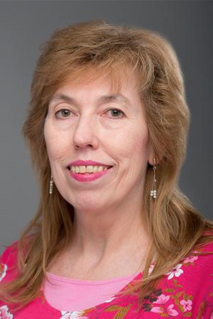 Rosie Seaber