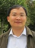 Yannan Qiu