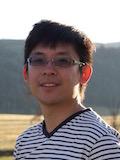Randy Lai