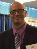 André Khalil