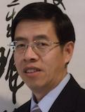 Suzhong Tian