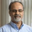 Masoud Rais-Rohani faculty photo