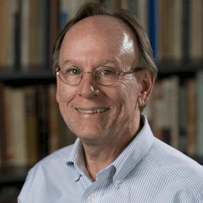 Mike Boyle faculty photo