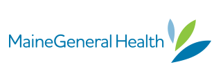 maine general health logo