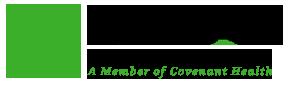 st. Joseph healthcare logo