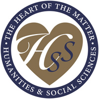 commision on the humanities & social sciences