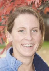 Sally Dixon Molloy