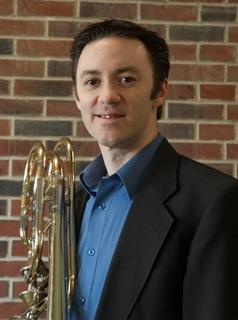 Dan Barrett