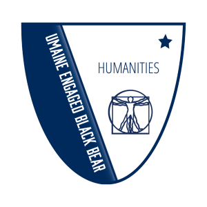 EBB Humanities Badge Level 1