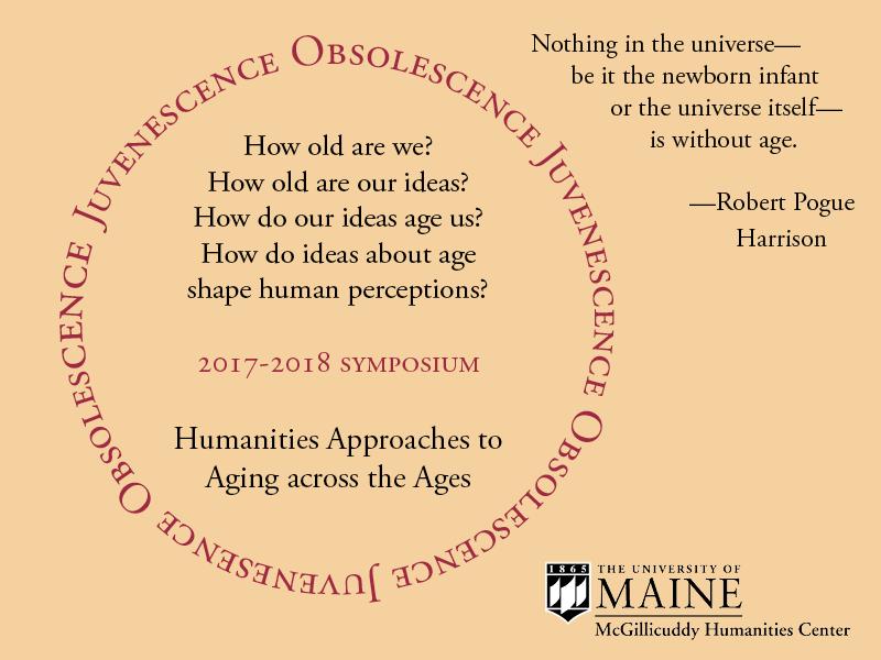 MHC Symposium poster