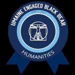 Humanities Meta Badge