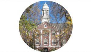 UMaine History Department