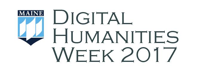 digital_humanities_2017_logo