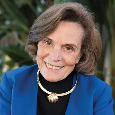Sylvia Earl