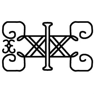 Wabanaki Confederation Symbol