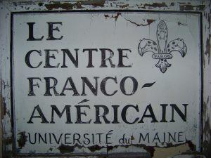 franco american centre