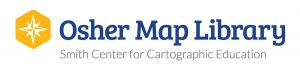 other map library logo