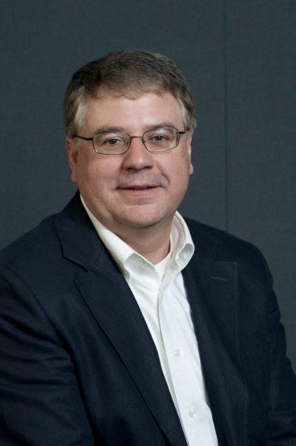 John Daigle
