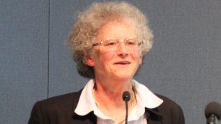 Karin Limburg