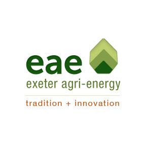 Exeter agri-energy Logo