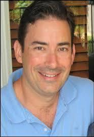 Gary Shenk