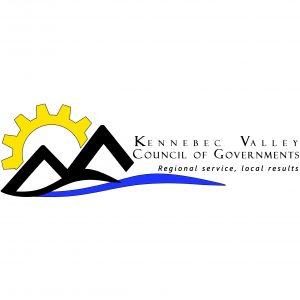 KVCOG-Logo