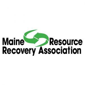 MRRA Logo