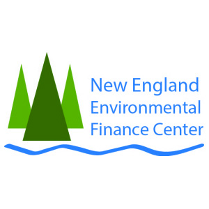 NEEFC Logo