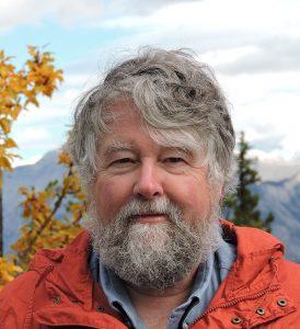 Thomas Dietz