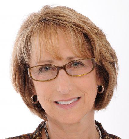 Deborah Saber