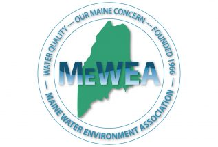 Maine Water Environment Association
