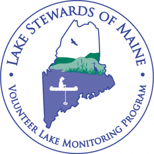 Lake Stewards of Maine