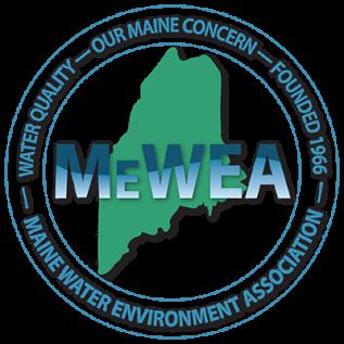 Maine Water Environment Association