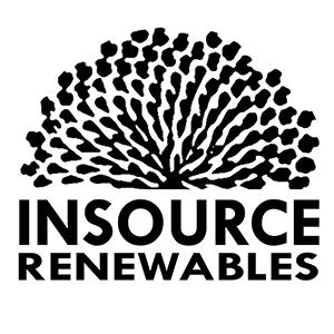 Insource Renewables