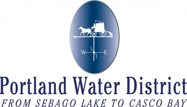 Portland Water District