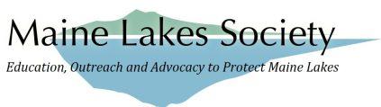 Maine Lakes Society