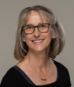 Debbie Saber