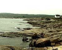 nova_scotia_coast