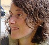 Photo of Susan Pinette