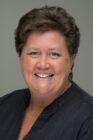 Headshot of Mary Oneil