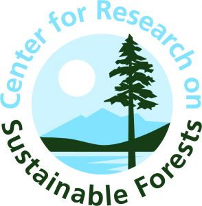CRSF 2018 logo