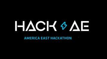 AE hackathon