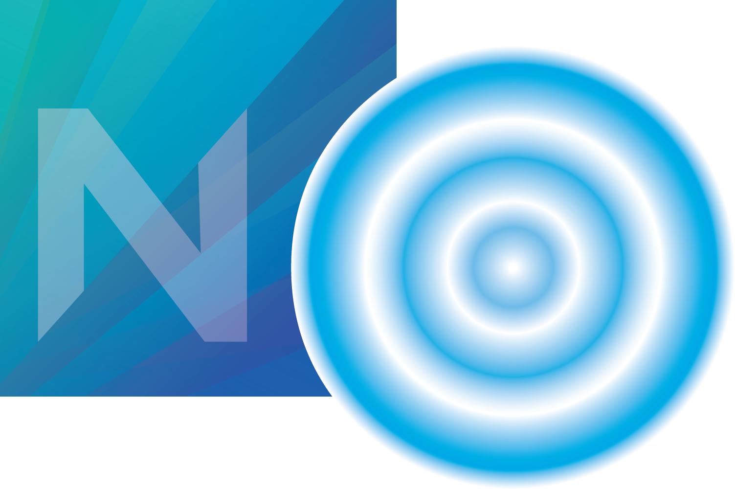 Still Water Ripple logo