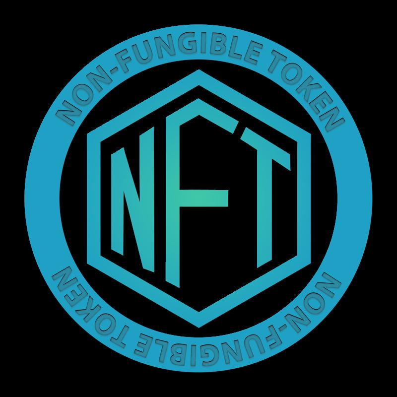 NFT Webinar Icon